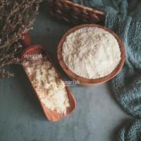 Organic Coconut Flour 500 gr