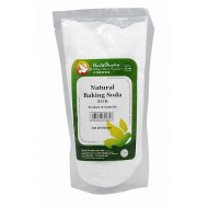 Baking Soda (Edible) 500g