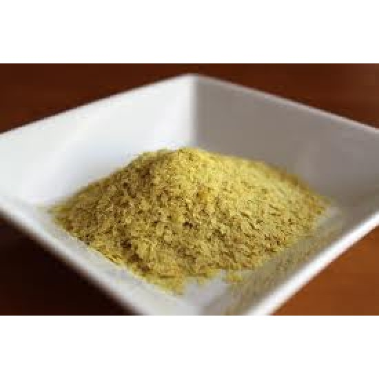 Nutritional Yeast Powder (1kg)