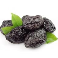 Dried Prune (Plum Kering) 1kg