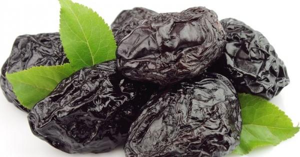 Hasil gambar untuk prune