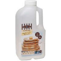 Yes You Can, Buttermilk Pancake Mix 300gr