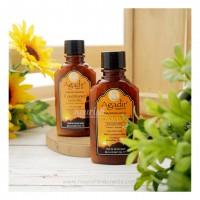 Agadir Argan Oil Daily Moisturizing Shampoo & Conditioner 66.5ml
