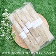 Natural Agar Agar Batang / Agar Agar alami 56 Gr