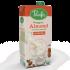 Pacific, Organic Almond Milk Original