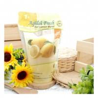 Aqiilah Fresh Sari Lemon Murni 500ml