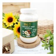 Bali Nutra Coconut Milk Powder 250gr