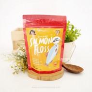 Bonco Abon Premium Salmon 50gr