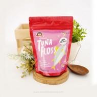 Bonco Abon Premium Tuna 50gr