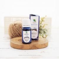 Beauty Barn, Aromatherapy Breathe Easy (Bree-Azy) - 10 Ml