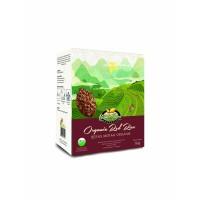 Bionic Farm, Organic Red Rice 1kg (Beras Merah Organik)