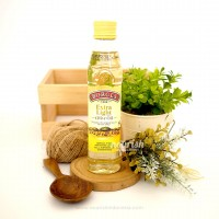 Borges Extra Light Olive Oil - 250 ml