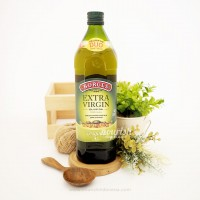 Borges Extra Virgin Olive Oil - 1000 ml