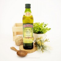 Borges Extra Virgin Olive Oil - 500 ml