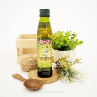 Borges Extra Virgin Olive Oil - 250 ml