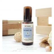 Botanina, Comforting Infant Oil 65ml