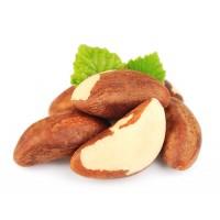 Brazil Nut 100gr
