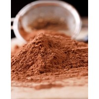 Organic Carob Powder 250 g