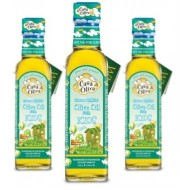 Casa Di Oliva Olive Oil, Extra Virgin Olive Oil 250ml