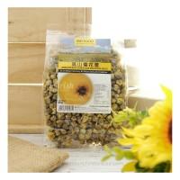 MH Food, Mountain Chrysanthemum Bud for Tea 80gr