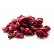 Dried Cranberries (250gr)