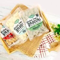 Difatti Gluten Free Gnocchi 250g