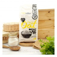 Earth Living Organic Instant Baby Oat 500gr