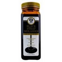 Earth Organic Blackstrap Molasses 1L