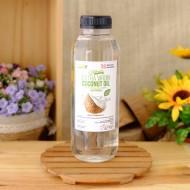 Extra Virgin Coconut Oil 500ml