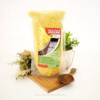 Fits Mandiri, Beras Analog Jagung NON GMO 800gr