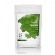 Herbilogy Matcha Powder