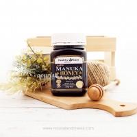 Healthy Care Manuka Honey MGO 20+  500gr