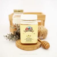 Hillary Farm Clover Lemon Honey 500 gr