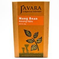 Javara, Mungbean Organic (Kacang Hijau) 500gr