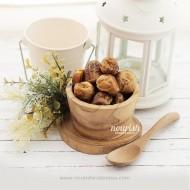 Sukkari Dates (Kurma Sukari) 1kg
