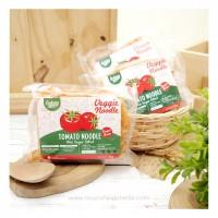 Ladang Lima, Paket 3pc Mie Tomat 76g Dengan Bumbu non MSG