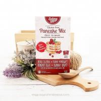 Ladang Lima Pancake Mix / Tepung Premiks Pancake - 220gr