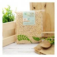 Lingkar organik, Organic Soy Bean (Kacang Kedelai Organik) 500gr