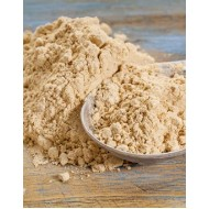 Raw Organic Maca Powder (100gr)