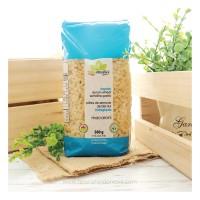 Bioitalia, Organic Macaroni (500gr)