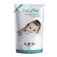BABYMAX baby-safe Detergent Refill 600ml