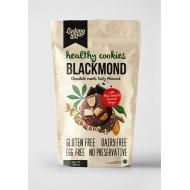 Ladang Lima, Gluten Free Blackmond Cookies (180 gr)