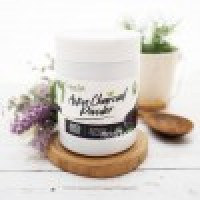Activated Charcoal Powder 100gr