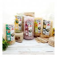 Earth Organic, Organic Yee Mee  380gr