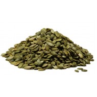 Pumpkin Seed (500gr)