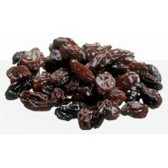 Dried Raisin (500 gr)