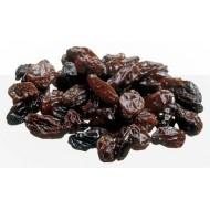 Dried Raisin (250 gr)