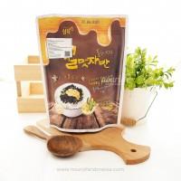 Sahmyook Seaweed Flake Honey 50 gr