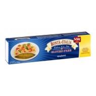 Schar Gluten Free Spaghetti (250 gr)