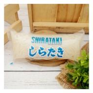 Mie Basah Shirataki (Wet Shirataki Blue) 200 gr